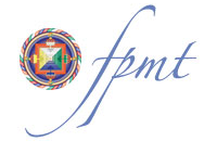 Logo_FPMT_200x130