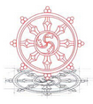 Logo_UBI