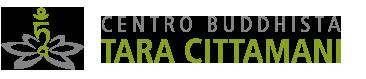 Tara Cittamani Logo