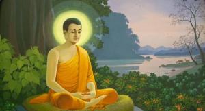 Corso di meditazione a Offerta libera @ Centro Taracittamani