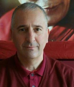 SEMINARIO DI MEDITAZIONE con MARIO THANAVARO-  GLI INSEGNAMENTI DEL BUDDHA PER LIBERARE LA MENTE