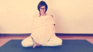 "<font color=""red""> CORSO HIMALAYAN YOGA - Lo stile Prana Vidya Hatha Yoga (1° Corso) </font>"