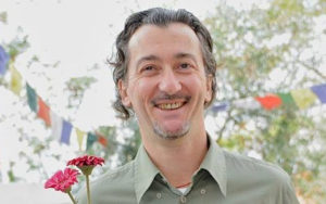 LA MEDITAZIONE ANALITICA E LA NATURA DELLA MENTE con Gabriele Piana