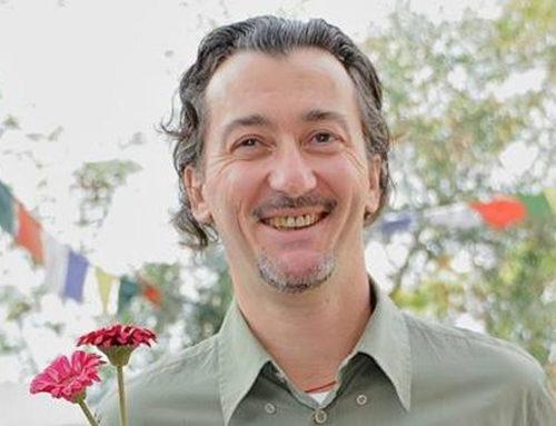 LE DUE REALTA' E LA SCIENZA BUDDHISTA DELLA MENTE