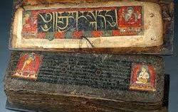 Laboratorio di traduzione dal tibetano